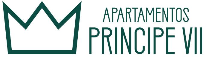 Apartamentos Principe 7 Madrid